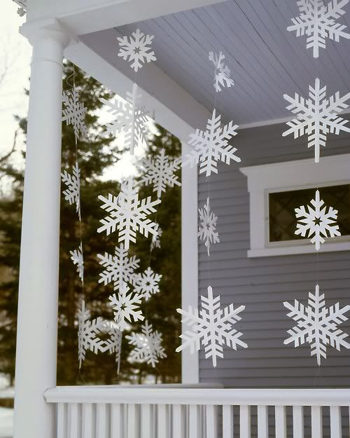amazing-christmas-garlands-for-home-decor-24