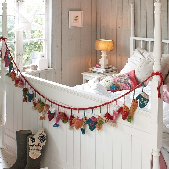 amazing-christmas-garlands-for-home-decor-26
