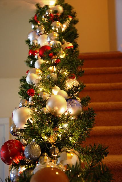 amazing-christmas-garlands-for-home-decor-3