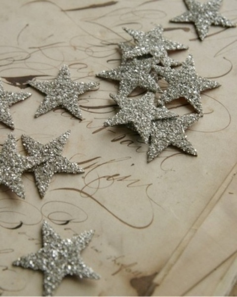 amazing-christmas-garlands-for-home-decor-30