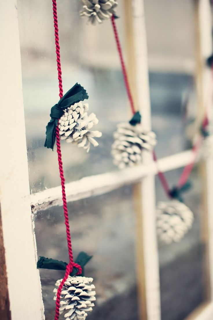 amazing-christmas-garlands-for-home-decor-33