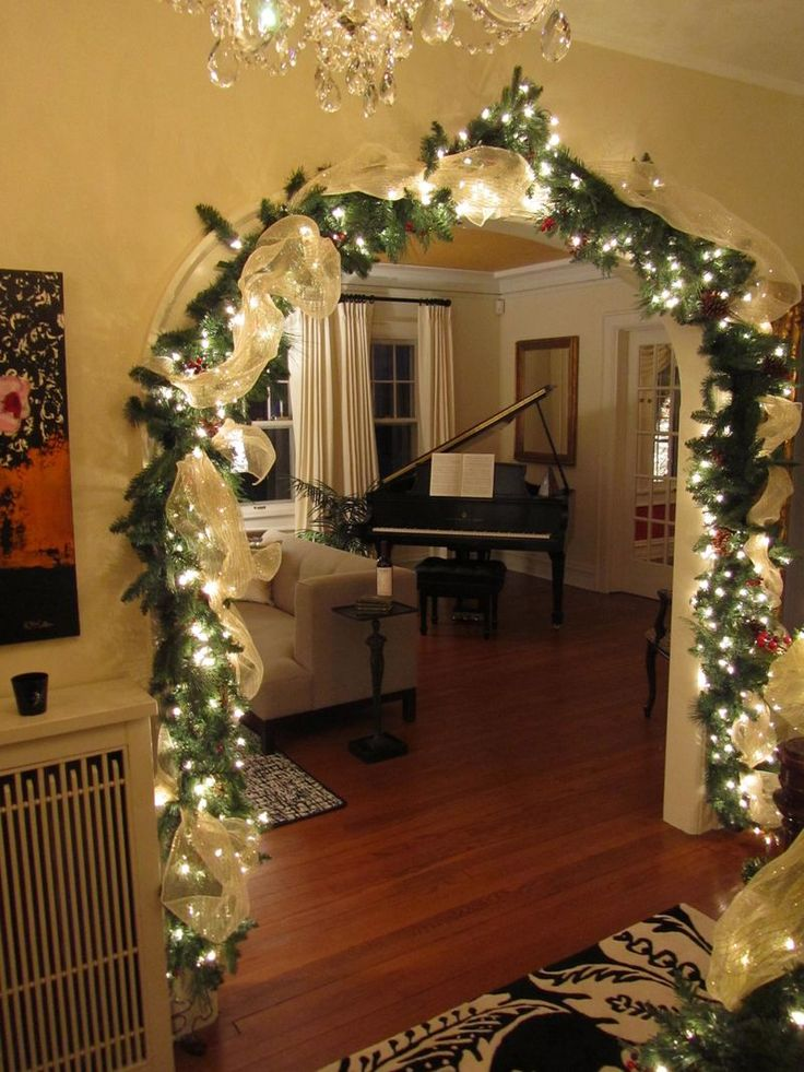 amazing-christmas-garlands-for-home-decor-5
