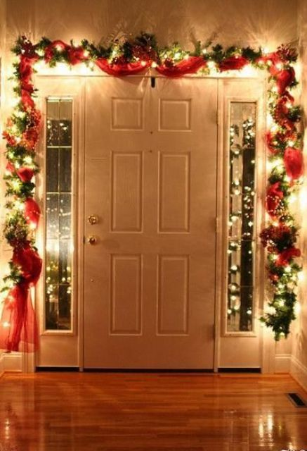amazing-christmas-garlands-for-home-decor-6