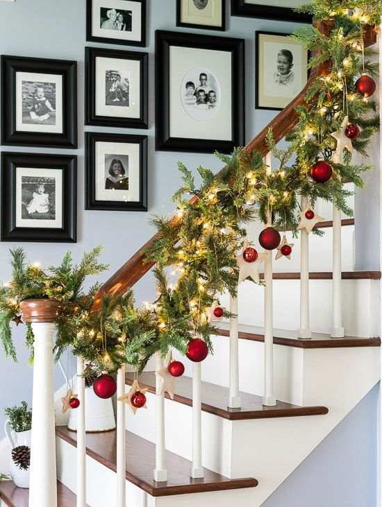 amazing-christmas-garlands-for-home-decor-8