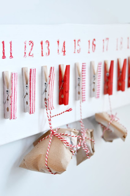 awesome-and-creative-christmas-advent-calendars-10