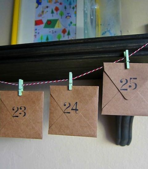 awesome-and-creative-christmas-advent-calendars-11