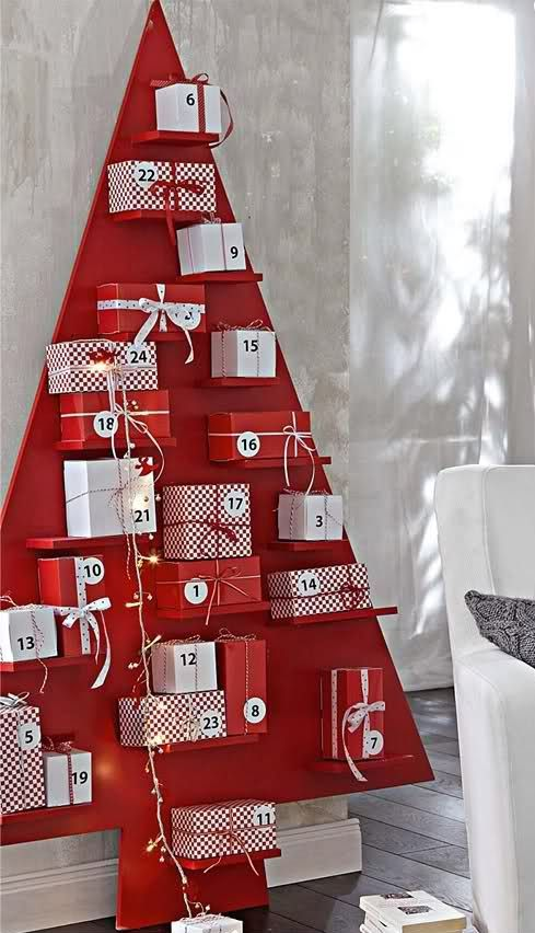 awesome-and-creative-christmas-advent-calendars-13