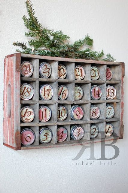 awesome-and-creative-christmas-advent-calendars-14