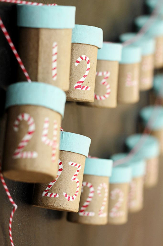 awesome-and-creative-christmas-advent-calendars-15