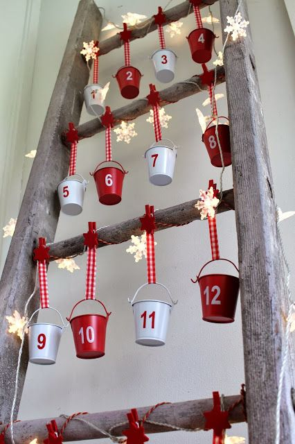awesome-and-creative-christmas-advent-calendars-17