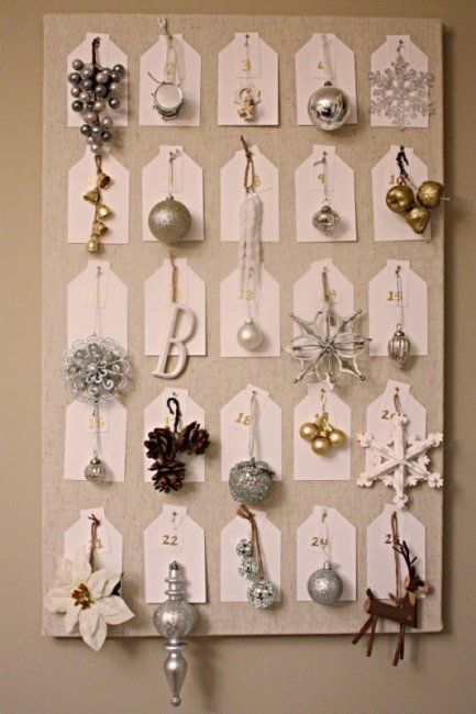 awesome-and-creative-christmas-advent-calendars-20