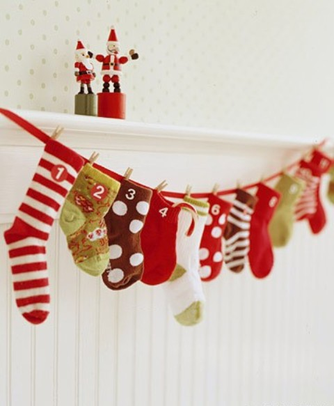 awesome-and-creative-christmas-advent-calendars-21