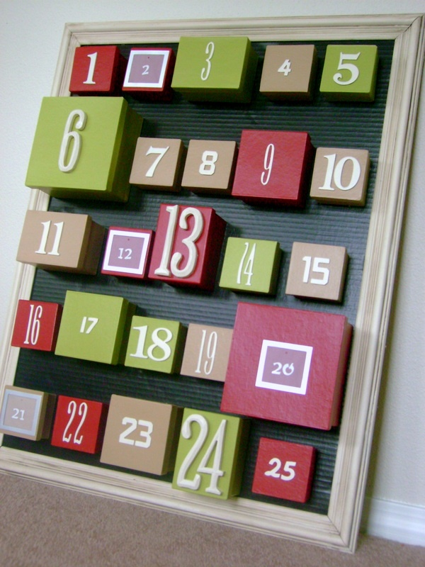 awesome-and-creative-christmas-advent-calendars-22