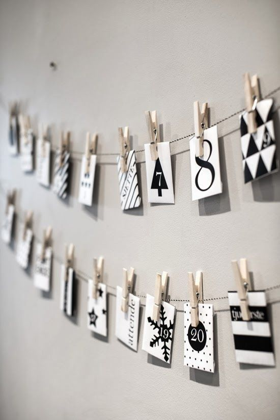 awesome-and-creative-christmas-advent-calendars-24