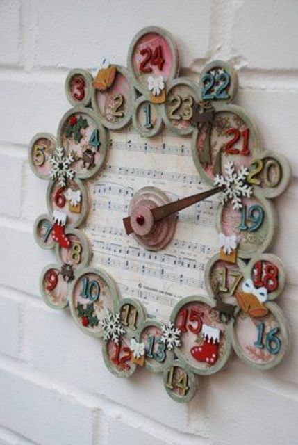 awesome-and-creative-christmas-advent-calendars-25