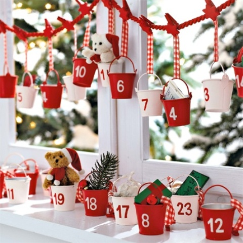 awesome-and-creative-christmas-advent-calendars-27