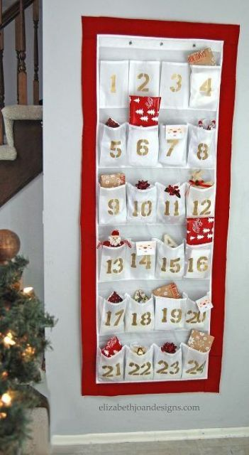 awesome-and-creative-christmas-advent-calendars-28