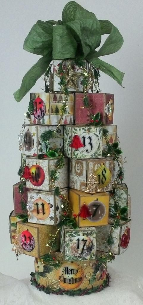 awesome-and-creative-christmas-advent-calendars-29