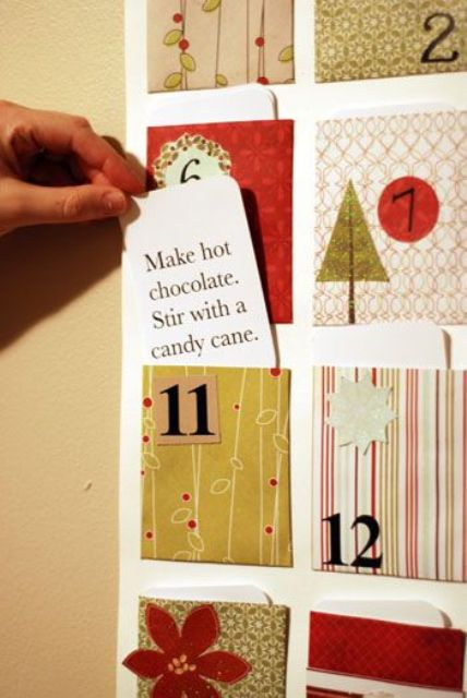 awesome-and-creative-christmas-advent-calendars-3
