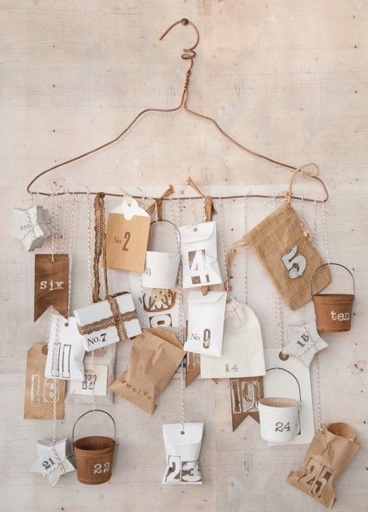 awesome-and-creative-christmas-advent-calendars-31
