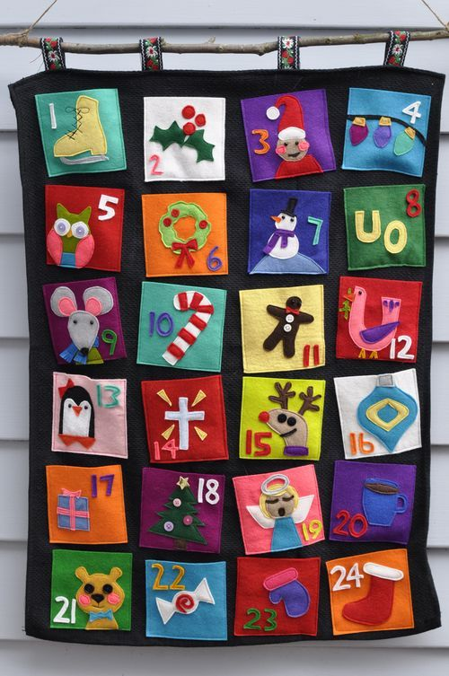 awesome-and-creative-christmas-advent-calendars-35