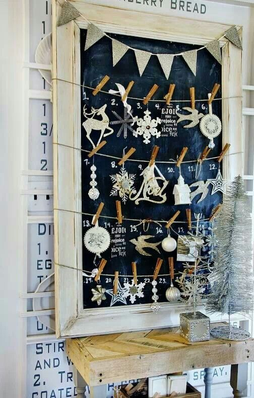 awesome-and-creative-christmas-advent-calendars-38