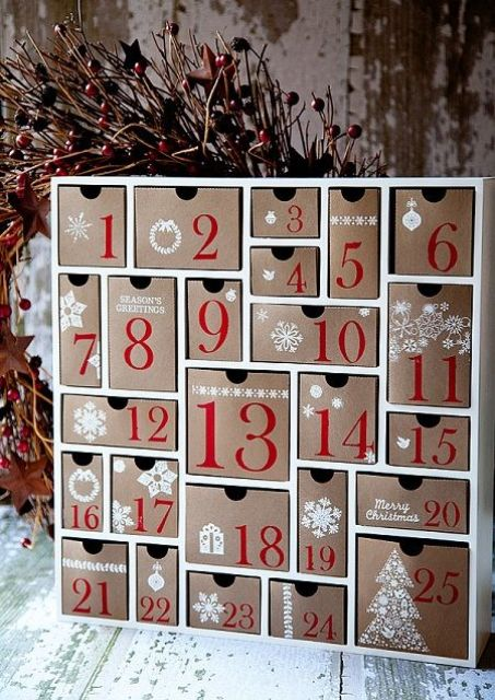 awesome-and-creative-christmas-advent-calendars-4