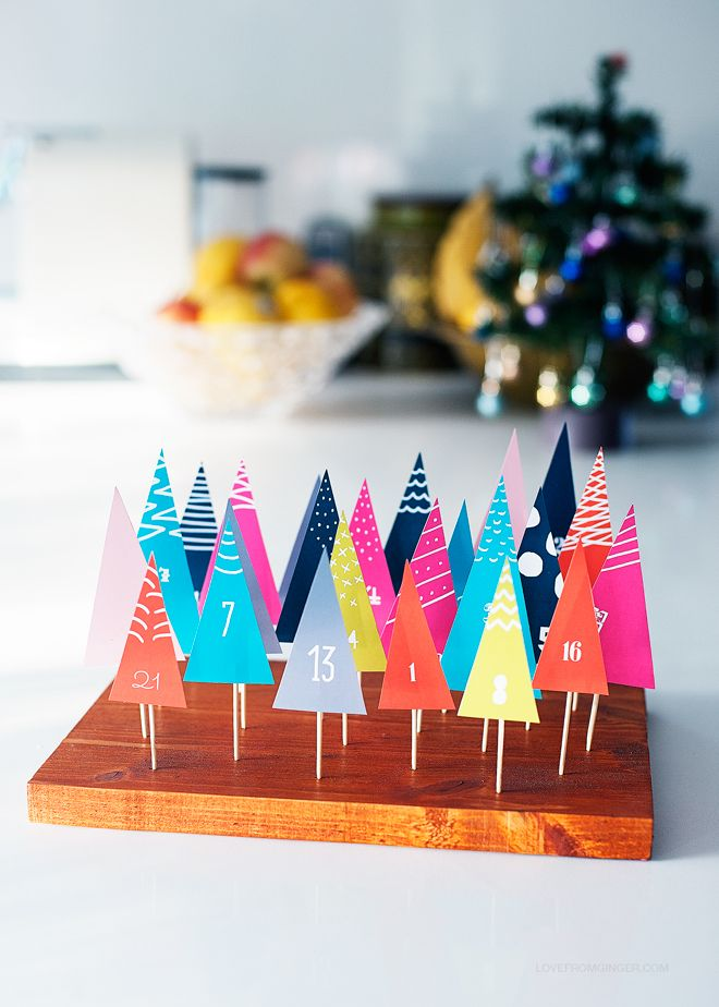 awesome-and-creative-christmas-advent-calendars-41