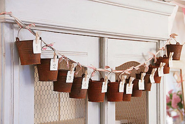 awesome-and-creative-christmas-advent-calendars-5
