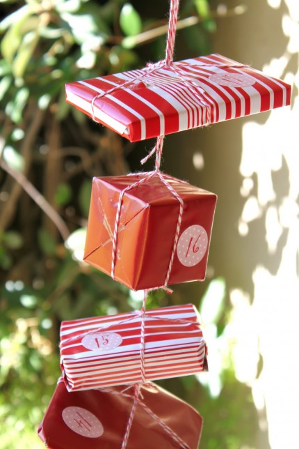 awesome-and-creative-christmas-advent-calendars-6