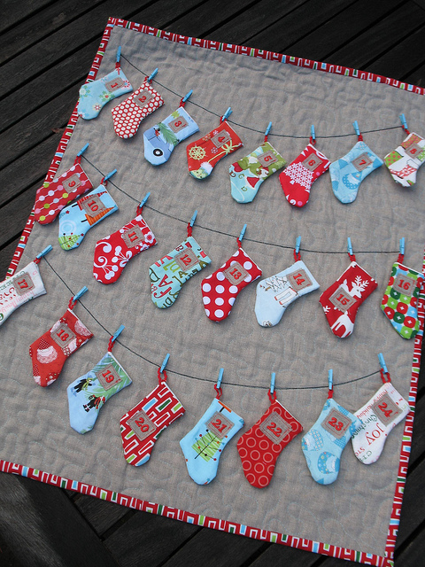 awesome-and-creative-christmas-advent-calendars-9