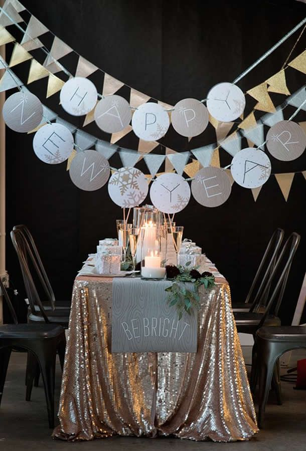 cheerful-new-year-party-decor-ideas-1