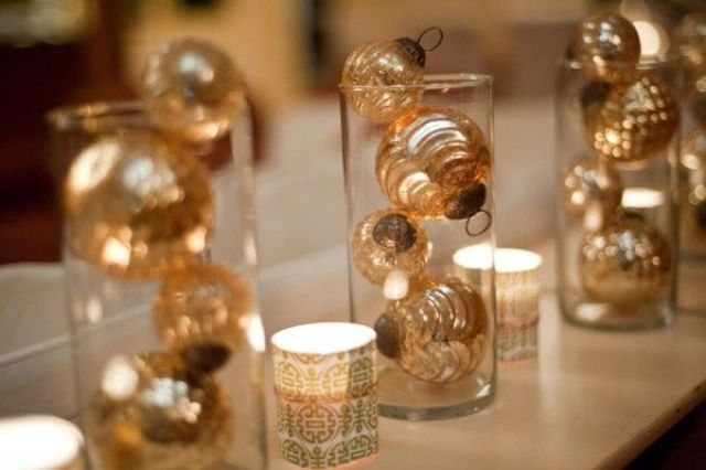 cheerful-new-year-party-decor-ideas-10