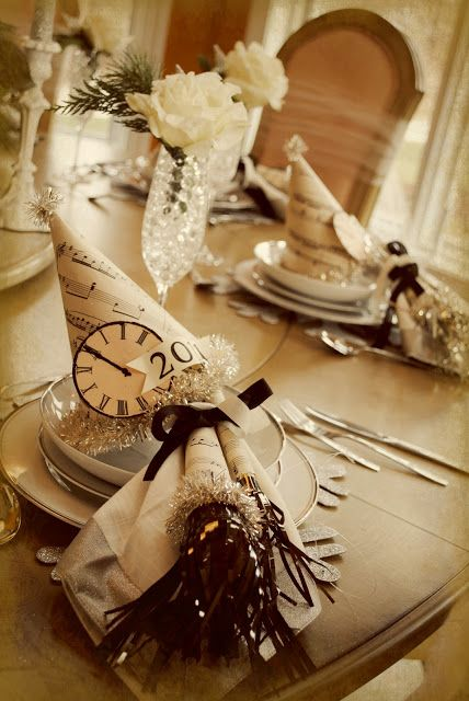 cheerful-new-year-party-decor-ideas-11