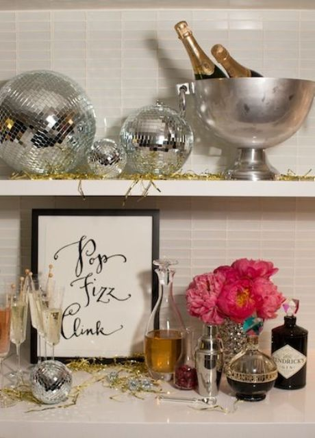cheerful-new-year-party-decor-ideas-12