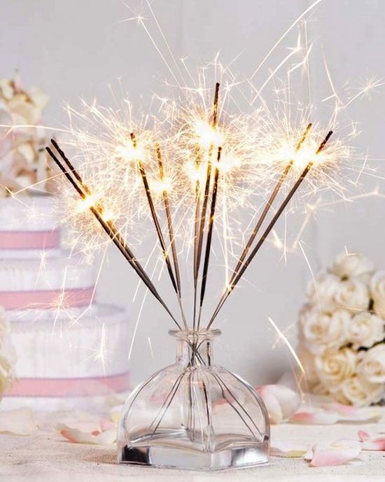 cheerful-new-year-party-decor-ideas-14