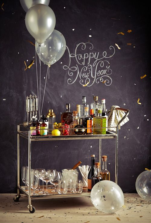 cheerful-new-year-party-decor-ideas-15