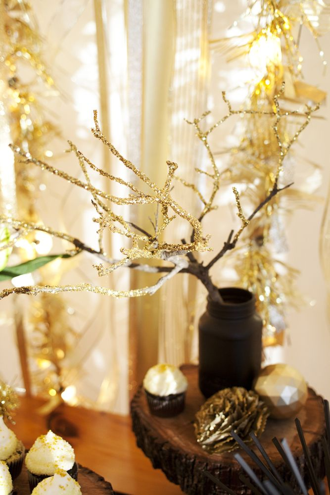 cheerful-new-year-party-decor-ideas-16