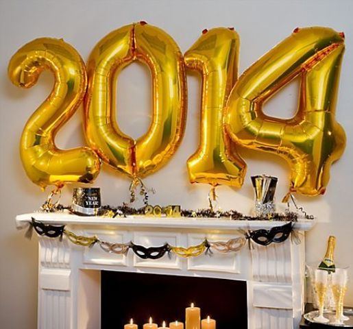 cheerful-new-year-party-decor-ideas-2