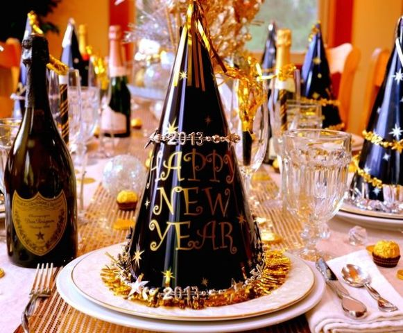 cheerful-new-year-party-decor-ideas-20