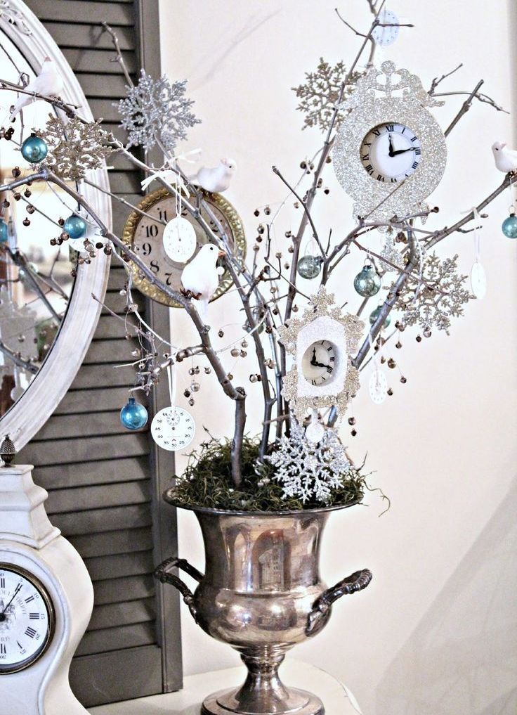 cheerful-new-year-party-decor-ideas-21