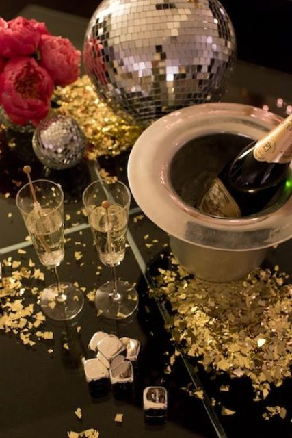 cheerful-new-year-party-decor-ideas-23