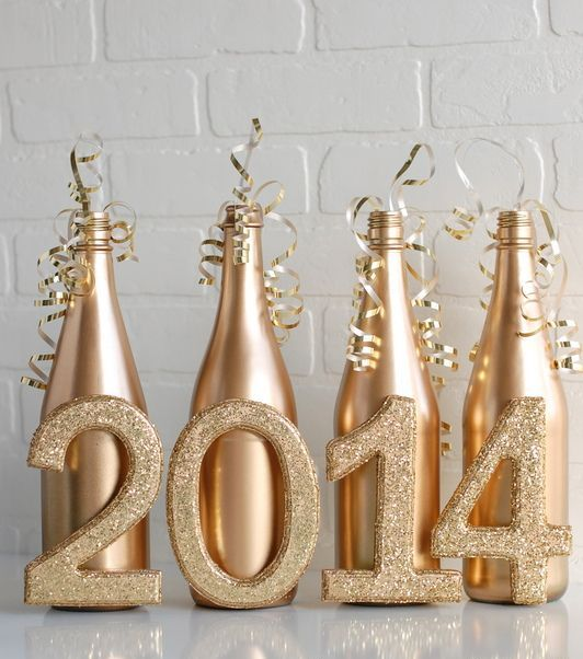 cheerful-new-year-party-decor-ideas-26