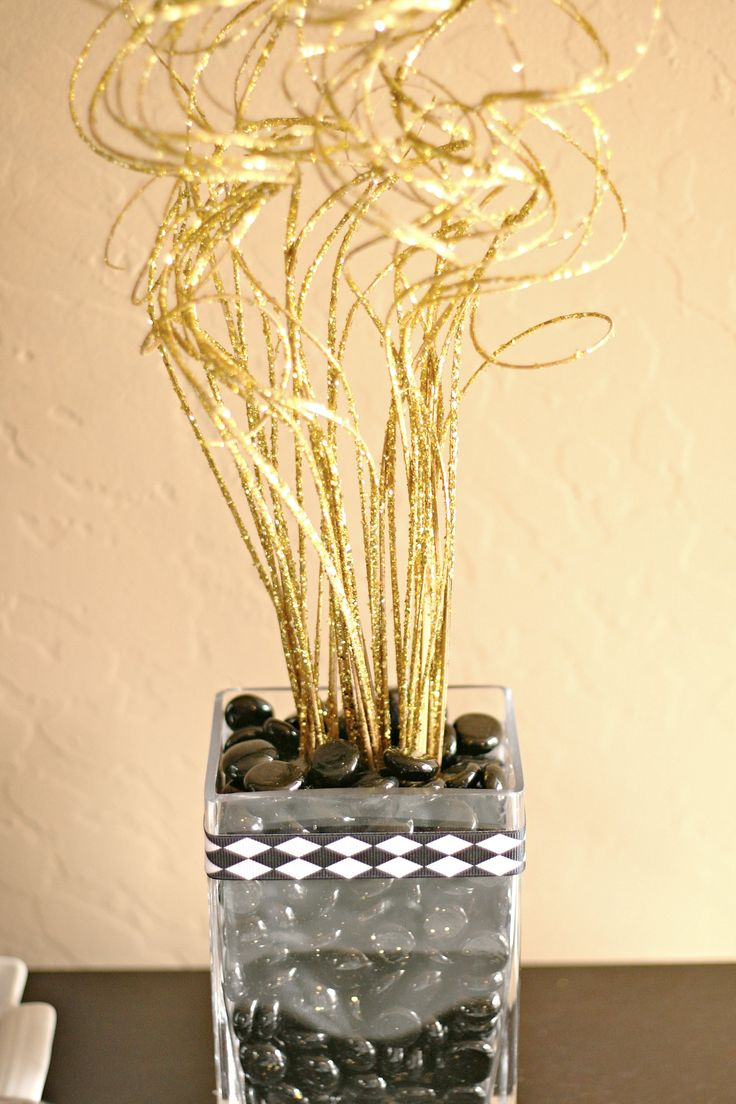 cheerful-new-year-party-decor-ideas-27