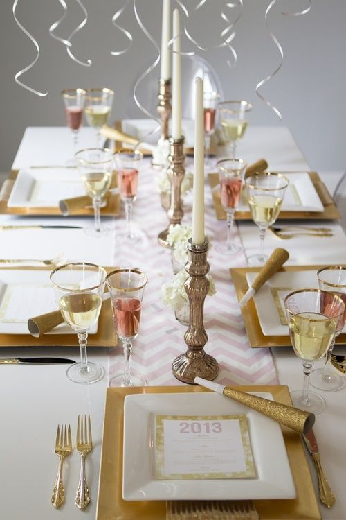 cheerful-new-year-party-decor-ideas-28