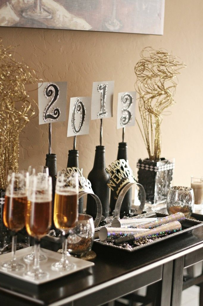 cheerful-new-year-party-decor-ideas-3