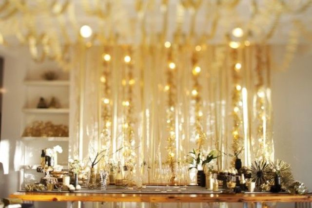 cheerful-new-year-party-decor-ideas-32
