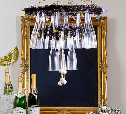 cheerful-new-year-party-decor-ideas-33