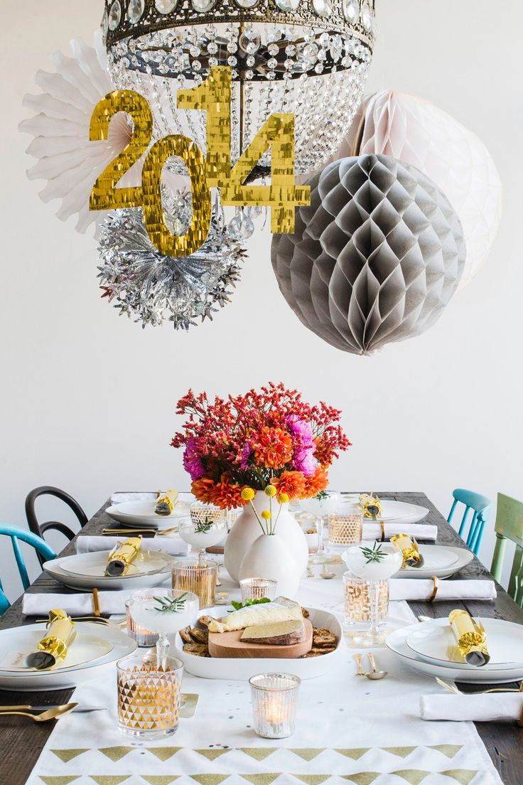 cheerful-new-year-party-decor-ideas-4