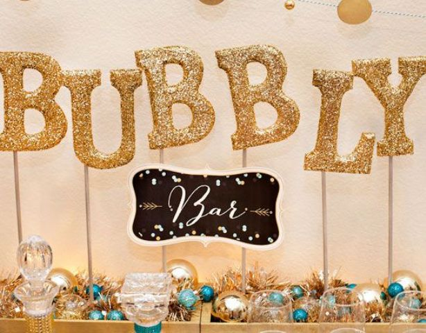 cheerful-new-year-party-decor-ideas-5